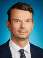 Konrad Kosicki