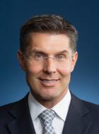 Günter Bauer