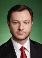 Grzegorz Skowronski