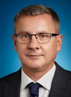 Jacek Michalski