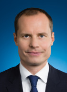 Hartwig Kienast