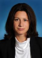 Tereza Naučová