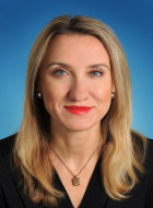 Jitka Logesová