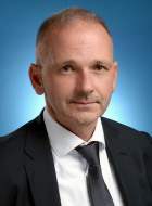 László Kenyeres