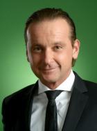 János Tóth