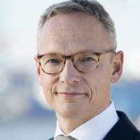 Arndt Gossmann