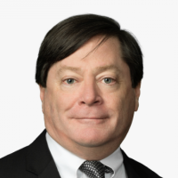 John Mulhern