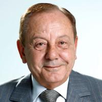 Wasef Jabsheh