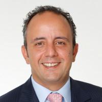 Waleed Jabsheh
