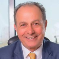 Andreas Loucaides