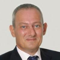 Simon Levy