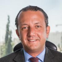 Hatem Jabsheh
