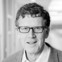 Robert Muir-Wood, PhD