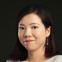 Xun Zeng