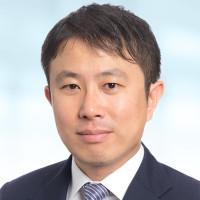 Hiroki Nagata