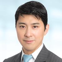 Kirk Shimizuishi