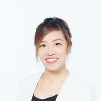 Cecilia Chan