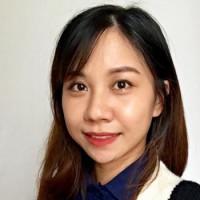 Mei Yan Lau
