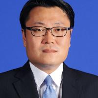 Jin-Man Kim