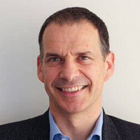 Simon Ancliffe