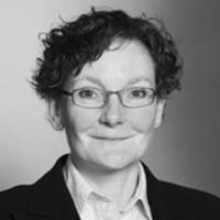 Jane  Fissenden