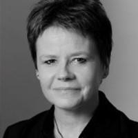 Naomi Horton