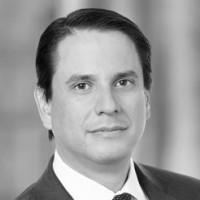 Armando Rivera Jacobo