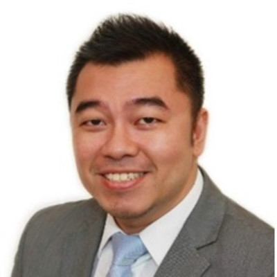 Joseph fong fortress investment group sandra petereit investments