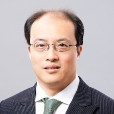 Joseph fong fortress investment group capital investments huntington wv