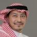Khaled Tash