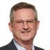 Robert W. van Zwieten