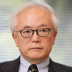 Dr. Tomohiko Taniguchi