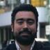 Mauricio Rincón Torres