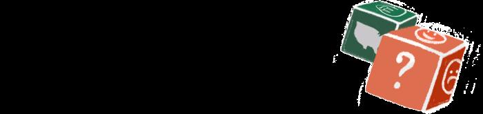 Placeholder Alt Text