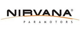 Nirvana Paramotors