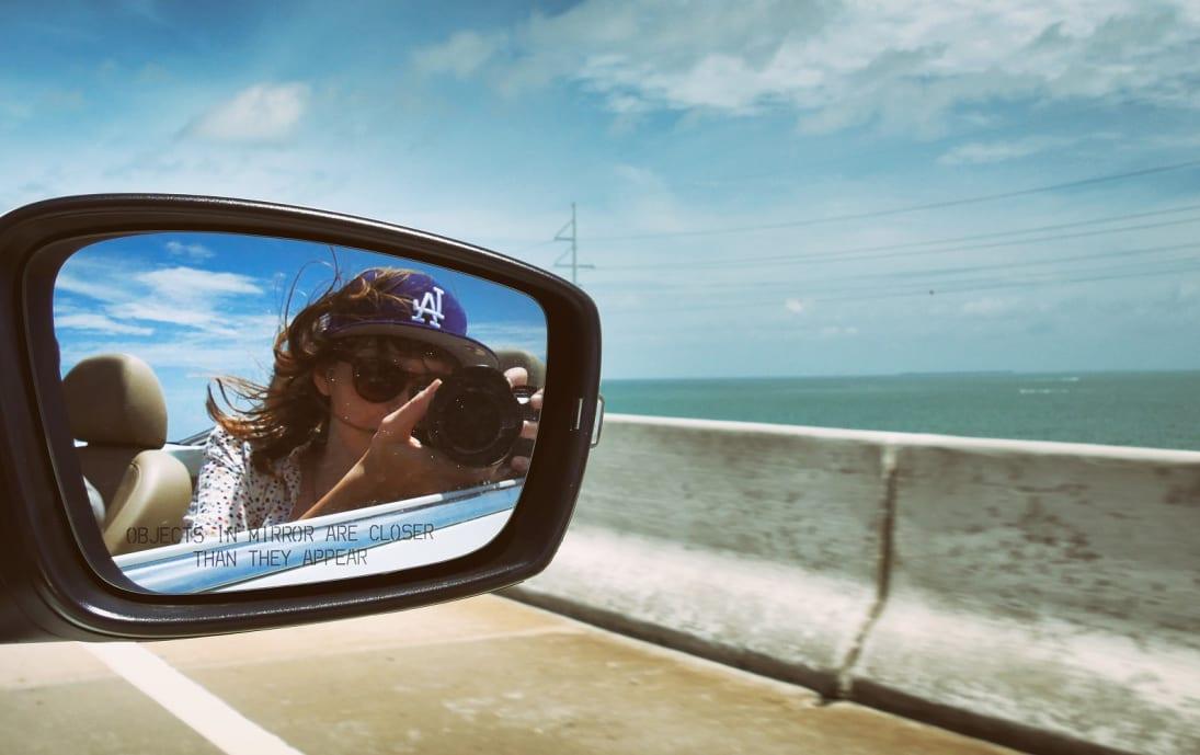 Key West Roadtrip