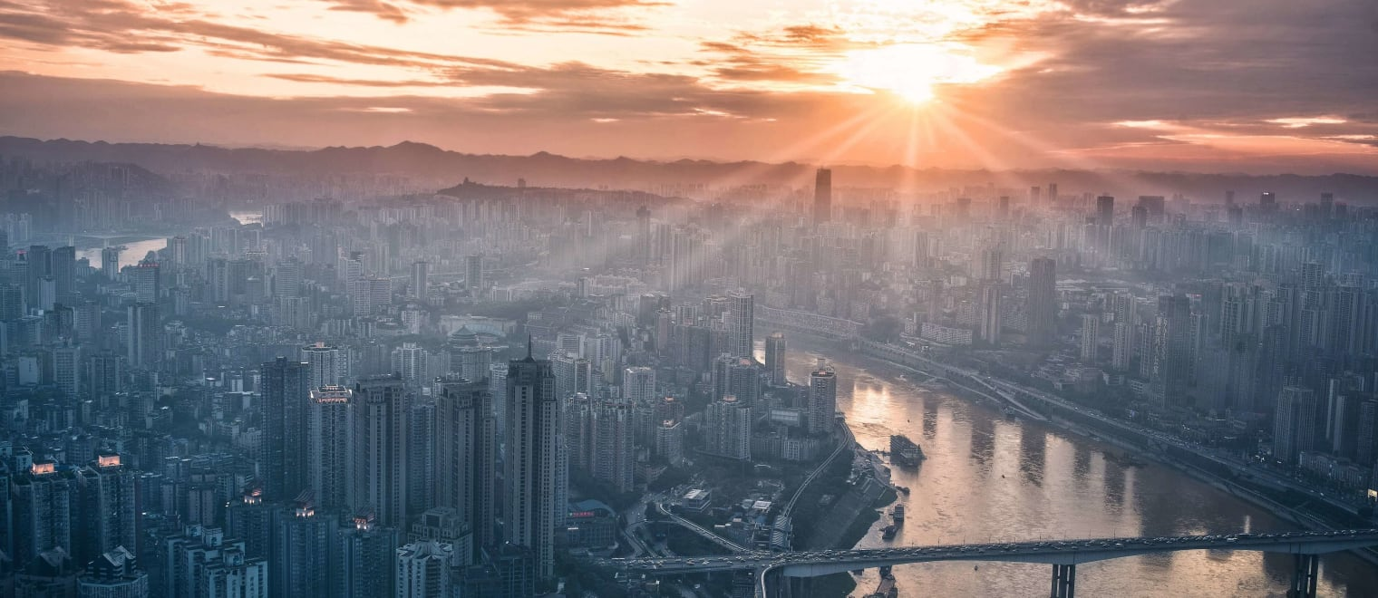 Zero Carbon Councils - The Climate Emergency Declaration