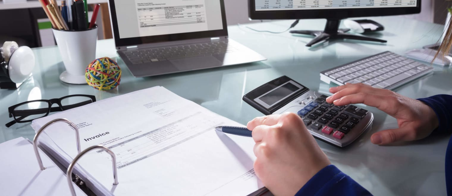 Accountancy CPD - Requirements for UK Accountants