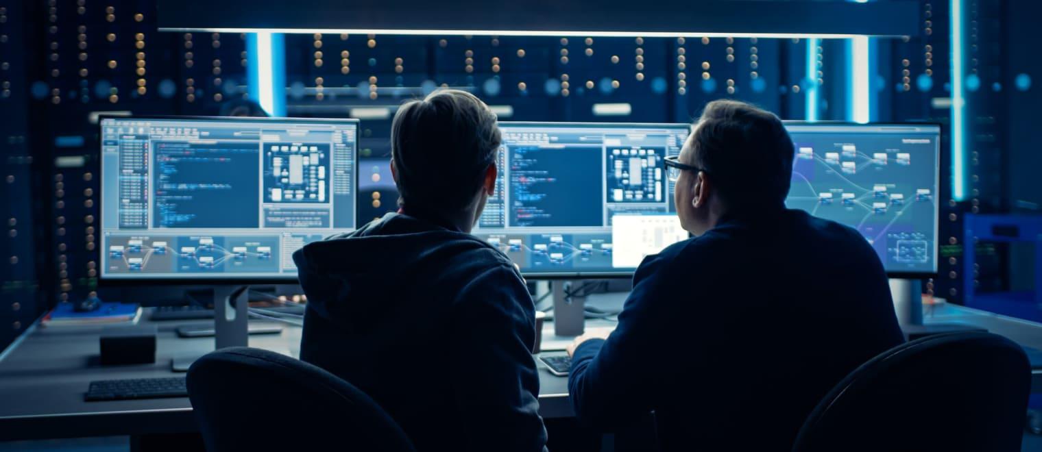 video network hygiene & cyber security