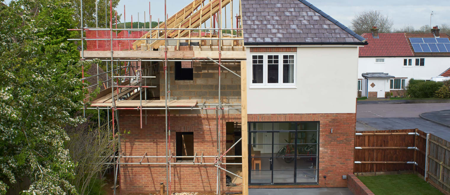 Why take a property development course?