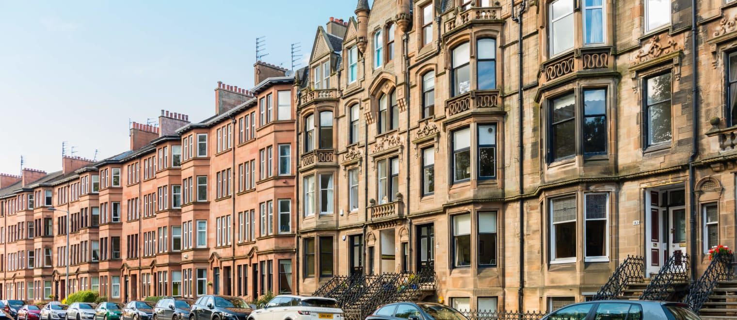 CPD requirements for Conveyancers