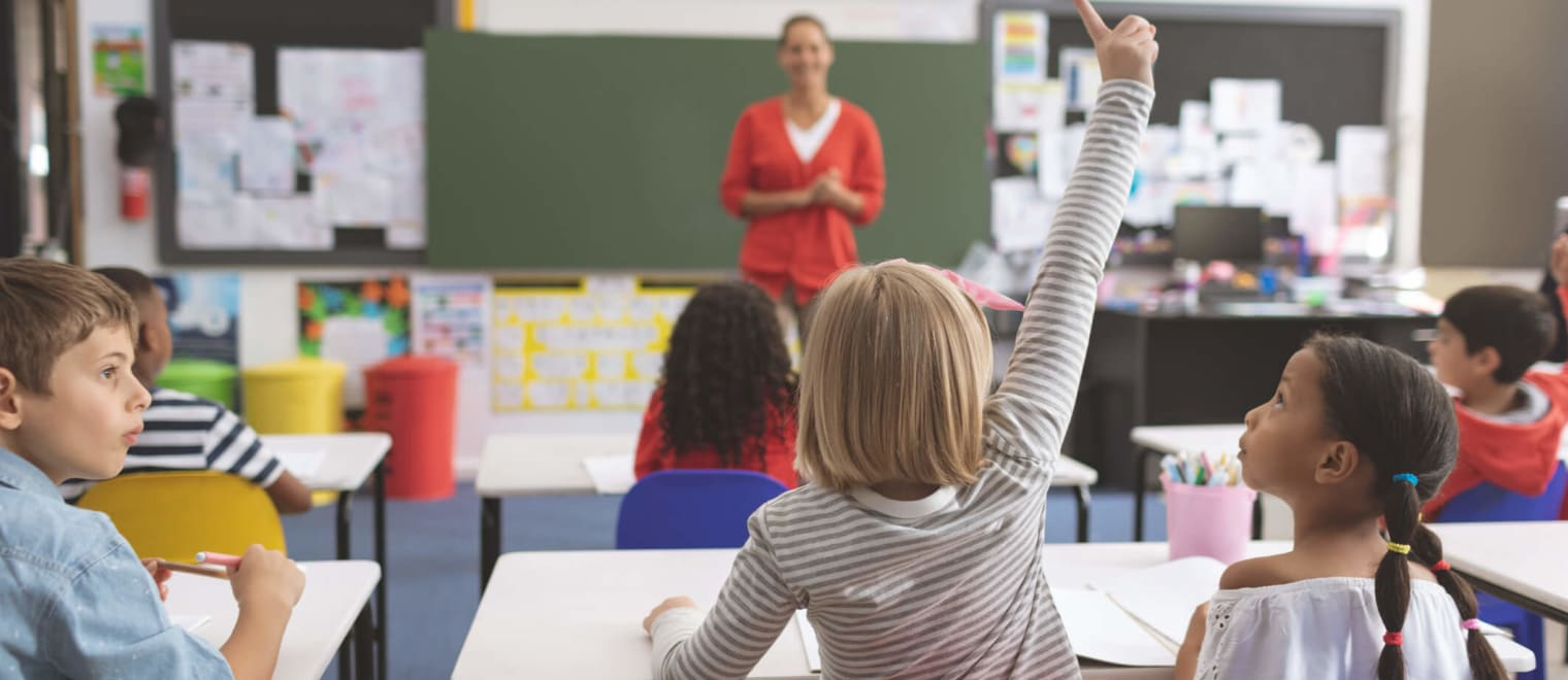 Importance of CPD courses for Teachers