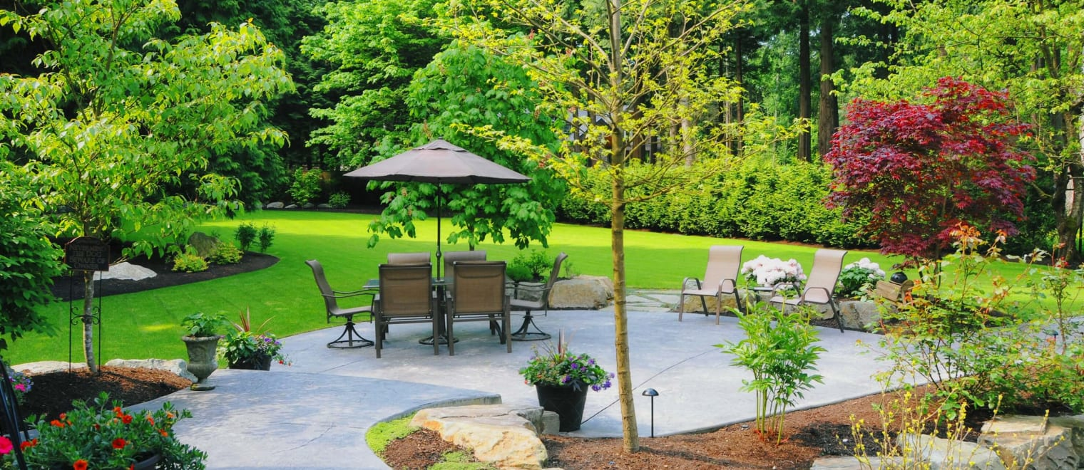 CPD requirements for Landscape Architects