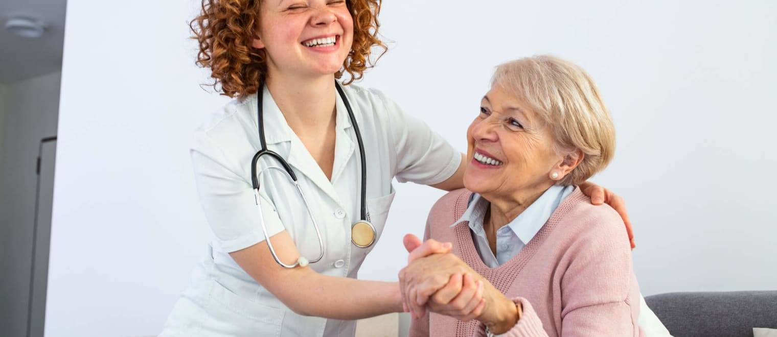 Why is CPD important in occupational therapy?