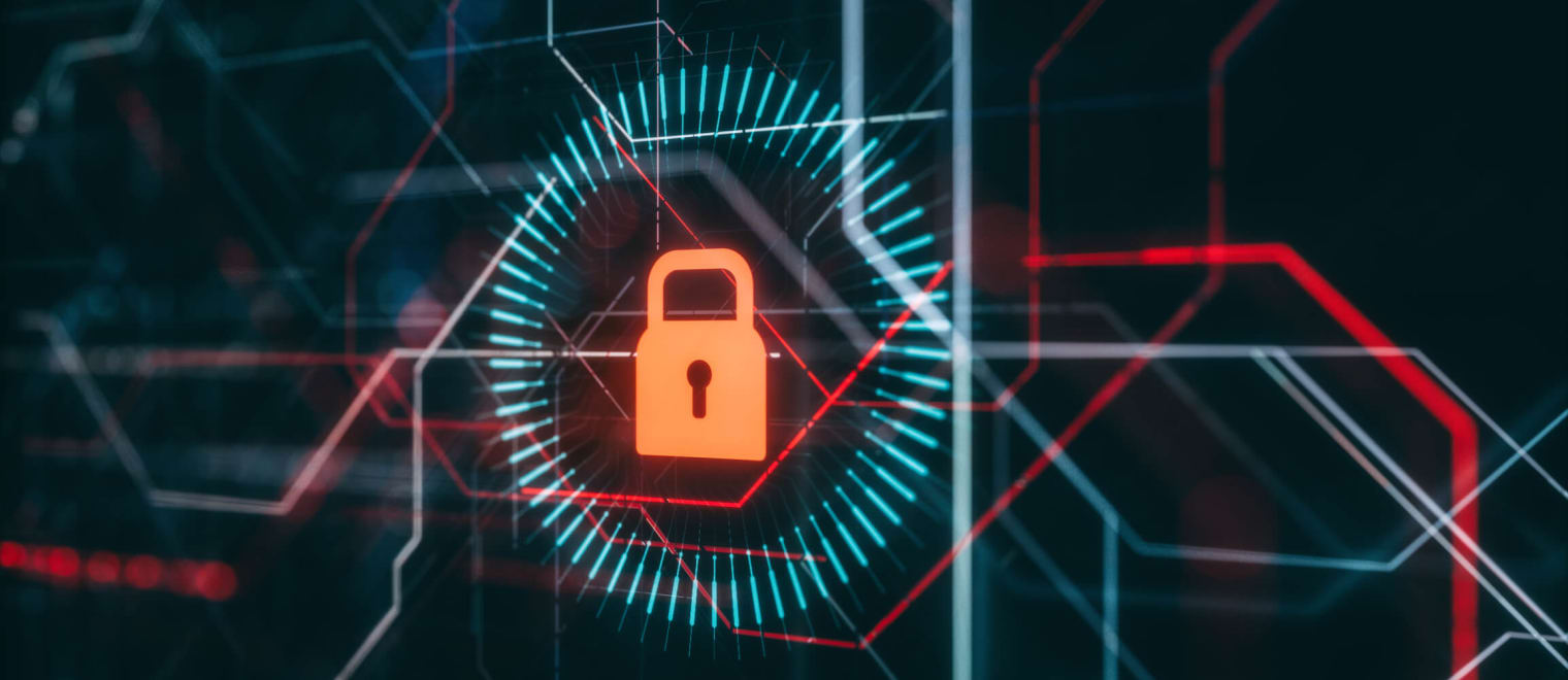 CPD – Introduction to cyber security courses