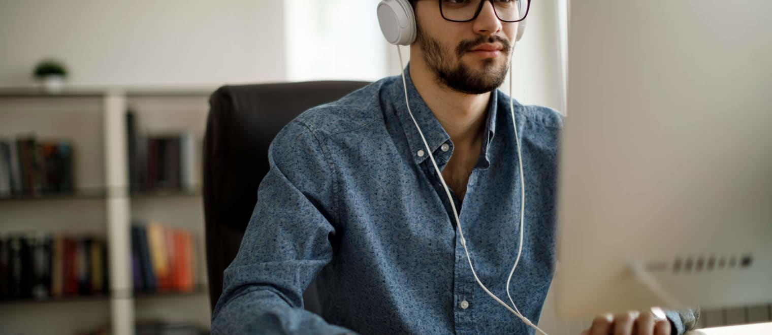 Is it worth investing in online courses as a business owner?