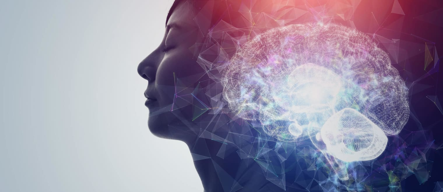 Too much of a good thing: when mindfulness can have negative effects