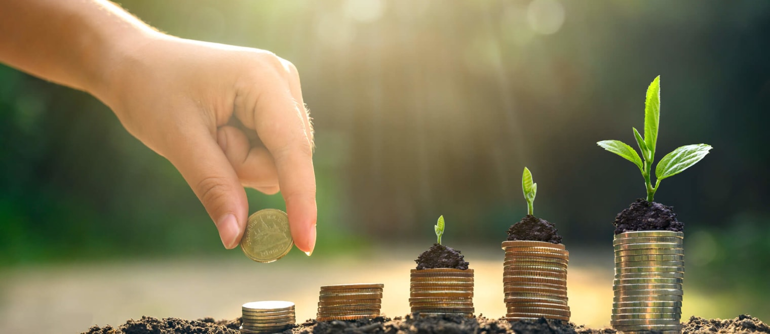 The Core of Responsible Investment