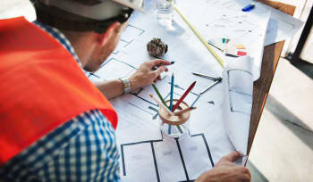 CPD for Architects and Design Professionals