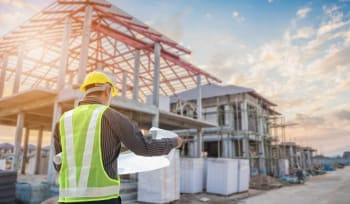 Why Accreditation Benefits Construction Industries?